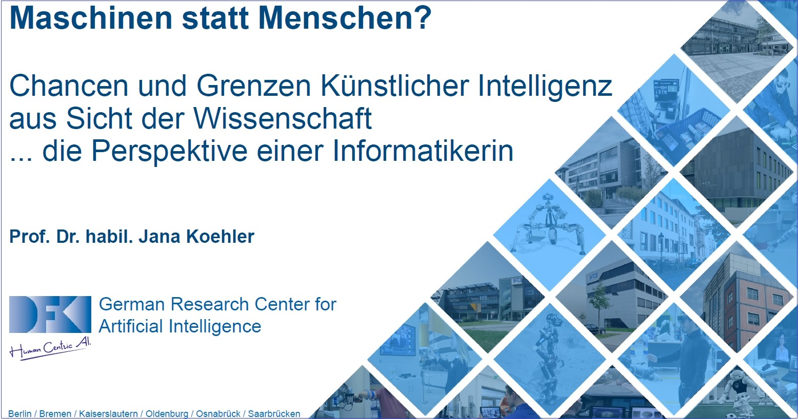https://dhv.eventprovider.org/backend/files/public/DHV-Symposium_2019/Titelseite_Vortrag_Koehler.jpg